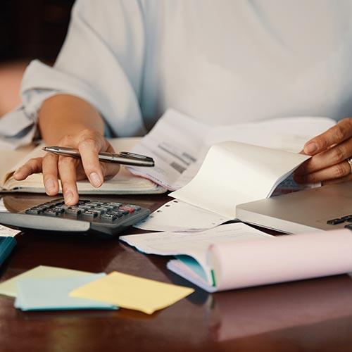 curso-fiscalidad-para-traductores