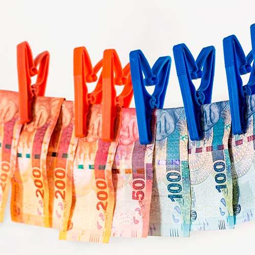 Curso fiscalidad para traductores