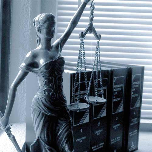 Curso traducción jurídica