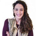 Marta-Villegas-Estudio-Sampere