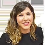 Victoria-López-Estudio-Sampere
