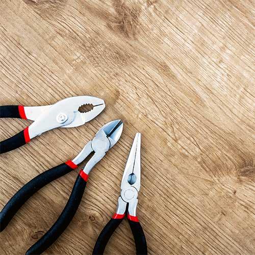 taller-herramientas-tao-ocr-qa