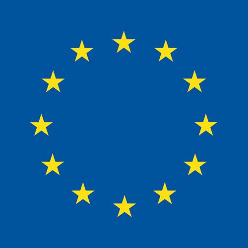 curso-traduccion-para-union-europea
