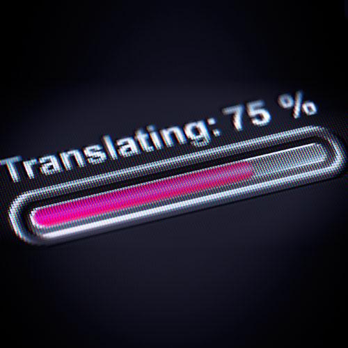 curso-traduccion-sdl-trados-studio
