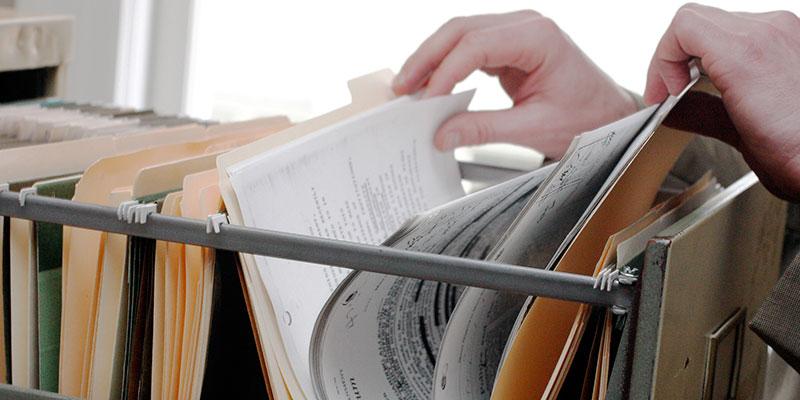 documentos-que-necesitan-la-traduccion-jurada