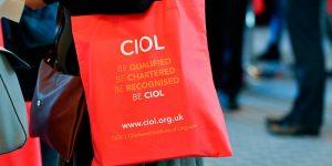 Diploma-in-translation-ciol-la-guia-definitiva