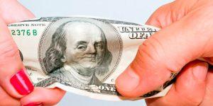 como-reclamar-dinero-a-tus-clientes