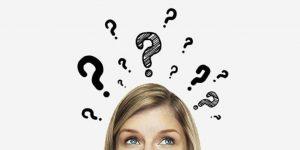 preguntas-mas-frecuentes-en-el-mundo-de-la-traduccion