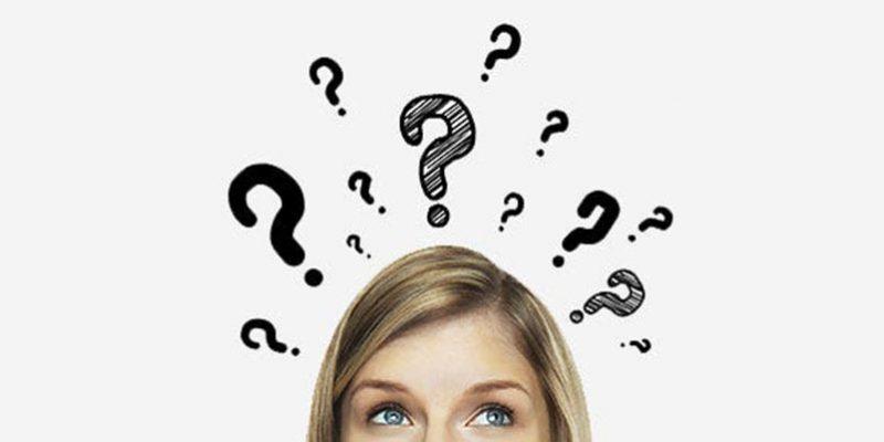 preguntas-mas-frecuentes-en-el-mundo-de-traduccion