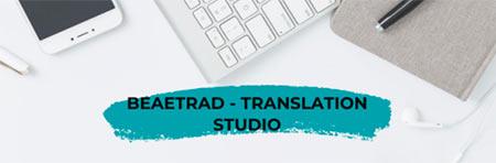 blog-recomendado-de-traduccion
