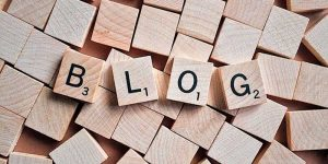 blogs-famosos-de-traduccion