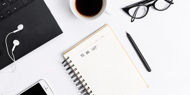 gestion-de-proyectos-de-traduccion