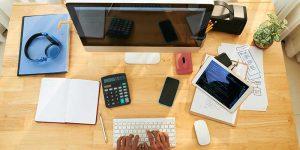 herramientas-tao-ocr-y-qa